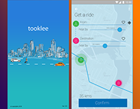 Mobile App Toolkee