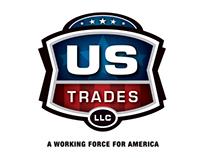 U.S. Trades Logo