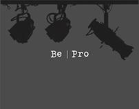 Be | Pro