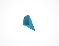 Havilla Logo Design Collection