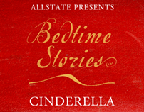 Allstate – Bedtime Stories