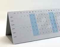 PDF Linera calendar 2014