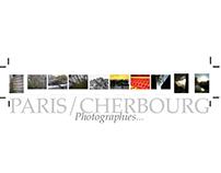 Paris/Cherbourg, 2006