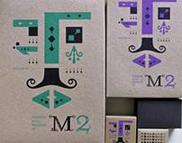 M2 | Packaging