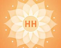 Hannah Hooper Yoga
