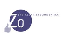 Huisstijl ZO Installatietechniek