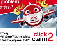 CLICK2CLAIM