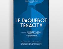 LE PAQUEBOT TENACITY