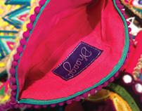 Dhaaga- Handcrafted
