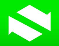 Smartexit app