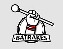 Batrakes