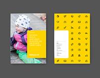 Jahresbericht – IMPULS Deutschland Stiftung e.V.