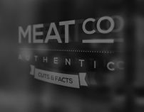 National Calendar Awards - Meat CO, Meat Cuts & Facts