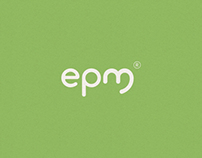 EMP Licitación Ref infografía