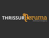 Thrissur Peruma 2014