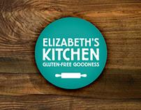 Elisabeth's Kitchen Identity