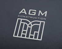 AGM construction