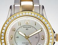 Wrist Watch 2