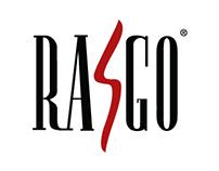 Cliente Rasgo