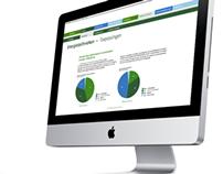 Interactieve pdf | Jaarverslag Agentschap NL