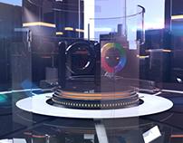 PPTV Station Ident