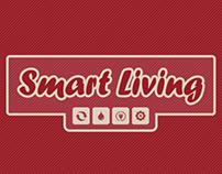 BT Smart Living