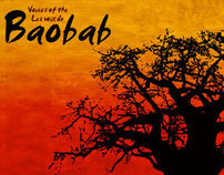 Voices of the Baobab