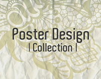 Poster Design | Collection |