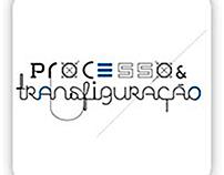 Process and Transfiguration - Casa da Cerca, Almada