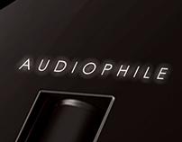 Audiophile Smartphone