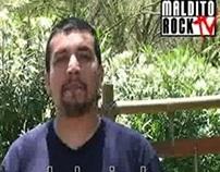 Maldito Rock TV
