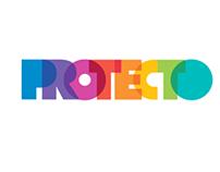 Cuñas Más de 6000 Colores - Protecto
