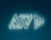Audio Video Disco V2