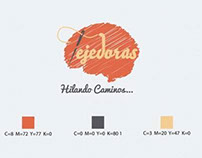 Proyecto Social Tejedoras