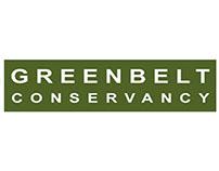 The Greenbelt Conservancy