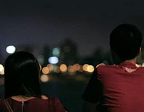 [Short feature] See You In Seoul (2013)