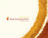 Book Comercial Jangadeiro FM