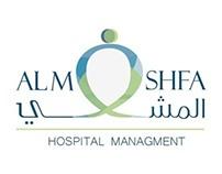 Al- Mashfa