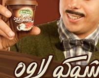 Chocolawa