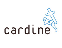 Cardine