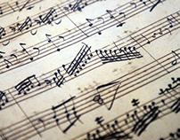 Concerto Ensemble
