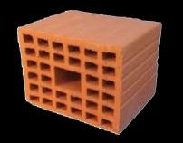Q-Brick