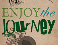 Enjoy The Journey Project