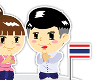 ASEAN Character