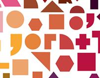 Jornt logo