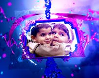 Eid-ul-Azha IDENT