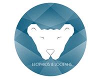 Logo design | 2013