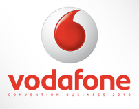 VODAFONE CHE STORIA (Filmmaster Events)
