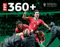 FPF 360+ . Mundial 2014 Brasil