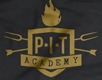 Sonny's BBQ Pitmaster Academy